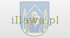 Iława - Źródło Informacji - hotele, SPA, restauracje, noclegi w Iławie